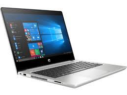 <b>Ноутбук HP ProBook 430</b> G6(7DE77EA)| HP® Россия