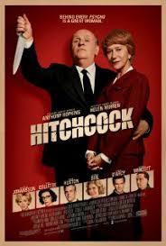 Hitchcock Online Dublado