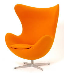 arne jacobsen style egg chair interior addict arne jacobsen style egg