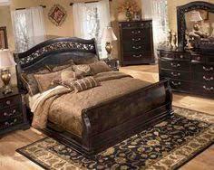 11 лучших изображений доски «Best Ashley Bedroom Furniture ...