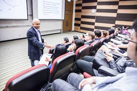 the hkmba ranks first in asia pacific the hkmba program has been ranked the best in asia pacific for six out of