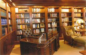 home library room interior designs home library design ideas awesome home study room