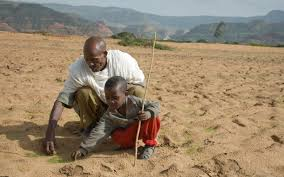 Image result for tigray Farmer