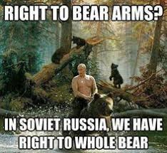 BEAR MEMES! on Pinterest | Bear Meme, Koala Bears and Bears via Relatably.com