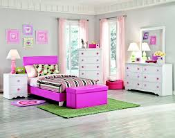 teens bedroom girls furniture sets beautiful curtains bay windows white and pink color schemes ideas table childrens pink bedroom furniture