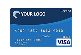 Buy Gift Cards, eGift Cards, Visa & Discount | GiftCards.com