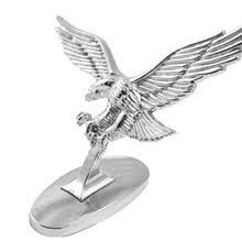 Best value Eagle <b>Head Motorcycle</b> – Great deals on Eagle <b>Head</b> ...