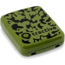 Купить <b>gps</b>-<b>трекер</b> для животных <b>tractive gps pet</b> tracking hunters ...