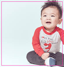<b>Carter's</b>: <b>Baby</b> Clothing, Kids Clothes, Toddler Clothes