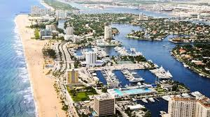 Image result for fort lauderdale