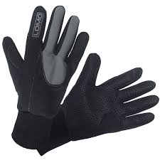 <b>Cycling gloves</b> for road and mountain <b>biking</b>.