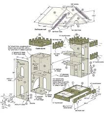 Home Plans  amp  Design   SIMPLE DOLL HOUSE PLANSFree Doll House Plans