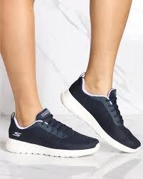 <b>Women's Sneakers</b>: Low-Top, High-Top & Slip-Ons   Vim Vixen