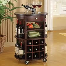 fascinating design bar cart ideas featuring small medium large agreeable home bar design