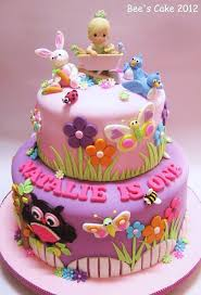 images fancy party ideas: different cake designs for birthdays vodagent