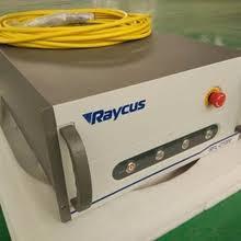 Buy <b>300w fiber laser</b> and get free shipping on AliExpress.com