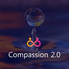 Compassion 2.0