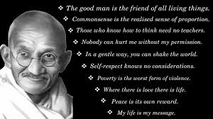 great leader mahatma gandhi essay words essay on my favorite great leader mahatma gandhi essay great leader mahatma gandhi essay