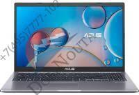Купить <b>ноутбуки</b> серии <b>X515Jf</b> бренда <b>Asus</b> недорого, с ...