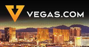 Vegas.com New Year