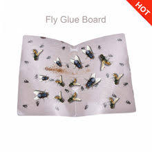 Compare Prices on <b>Fly Sticky</b> Trap- Online Shopping/Buy Low Price ...