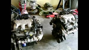 3 4 liter gm 3400 engine replacement swap 1999 alero grand am 3 4 liter gm 3400 engine replacement swap 1999 alero grand am 4 door
