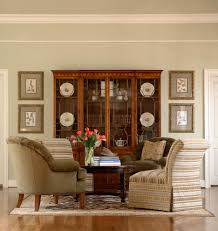 Dining Room China Cabinets Full Size Of Furniture Dining Room Tables And Chairs Breakfast