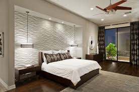 bedroom wall lighting ideas image from wall lights for bedroom living room ceiling lighting ideas bedroom wall lighting ideas