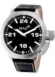 Купить наручные <b>часы Max xl watches</b>