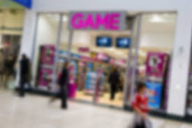 retail game select a role to out more