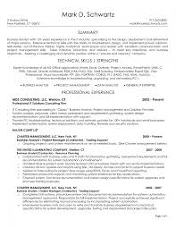 data analyst resume summary financial reporting analyst resume data analyst resume summary software quality analyst resume sample mainframe programmer analyst resume sample data reporting