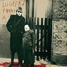 <b>LUCIFER's FRIEND</b> - <b>Lucifer's Friend</b> - Amazon.com Music