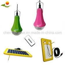 China New Style Handle Mini Solar Light <b>Kit Solar Panels</b> - <b>China</b> ...