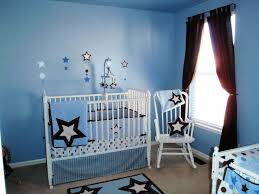 decor red blue room full: all photos to baby blue room