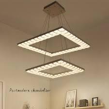 Lamlux New Design Led Pendant Lamps <b>Nordic Postmodern</b> ...