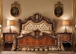 bedroom italian french classic furniture design antique furniture italian reproduction master bedroom with boiserie p