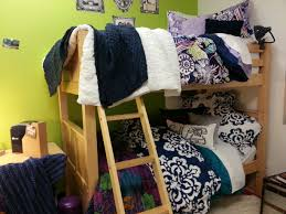 how to survive college making your room home the duster today how to survive college making your room home