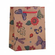 """<b>Пакет подарочный</b> """"С Днем Рождения <b>Мистер</b> Президент ..."""