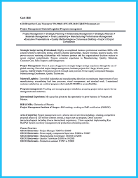 learning to write a great aviation resume how to write a resume learning to write a great aviation resume %image learning to write a great aviation resume