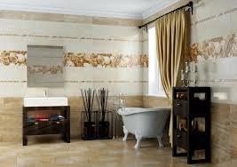 <b>Керамическая</b> плитка <b>Golden</b> Tile, купить в Москве. Цены на ...