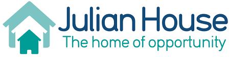 Image result for julian house logo