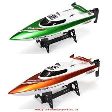 H100 <b>2.4G</b> Water Cooling <b>High Speed RC</b> Remote Radio Control ...