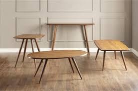 Mid-Century Modern Living Room Furniture by Greenington - Ретро ...