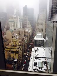 dreamtek new york office view video production mobile app development google hangouts amazing build office