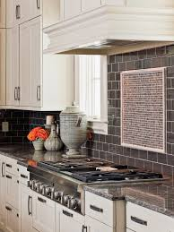 subway tiles tile site largest selection:  rs elizabeth tranberg white kitchen sxjpgrendhgtvcom