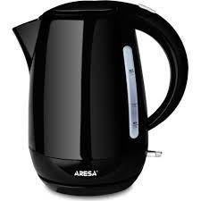 <b>Электрочайник Aresa AR-3432</b> - купить в Киеве цены на Allo.ua ...