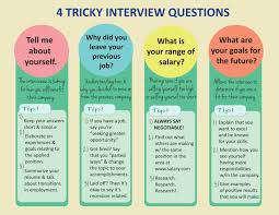 top 10 critical job interview questions and answers job interview questions and answers