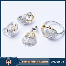 China <b>zircon</b> jewelery wholesale - Alibaba