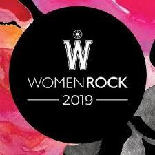 <b>Design</b> Highlight: Our Women Rock! <b>Collection</b> – Big Raven <b>Yoga</b>