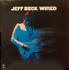 <b>Wired</b> by <b>Jeff Beck</b> (Album, Jazz-Rock): Reviews, Ratings, Credits ...